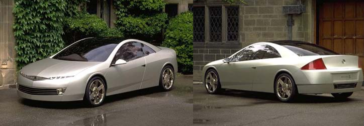 1997 Cougar Concept Car-1997-cougar-concept-car.jpg