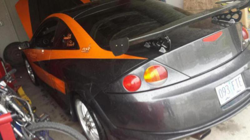Orange/Grey Cougar has arrived-20150711_092823_1436627010322.jpg