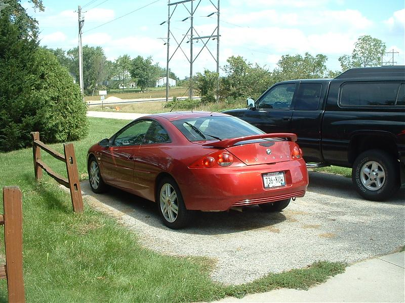FS: 2002 Mercury Cougar XR 35th Anniversary Edition-back.jpg