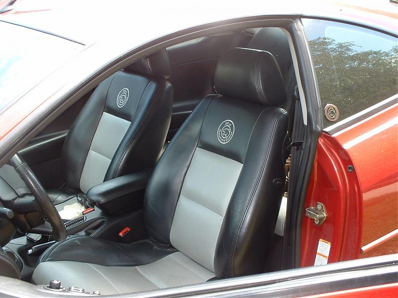 FS: 2002 Mercury Cougar XR 35th Anniversary Edition-driver.jpg