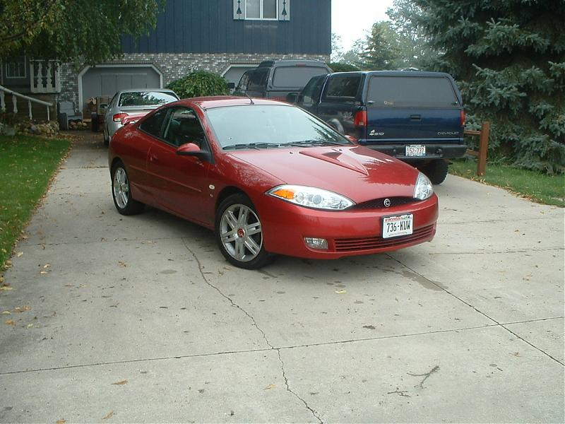 FS: 2002 Mercury Cougar XR 35th Anniversary Edition-front-angle-2.jpg