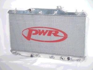 Pwr Polished Radiators Interest