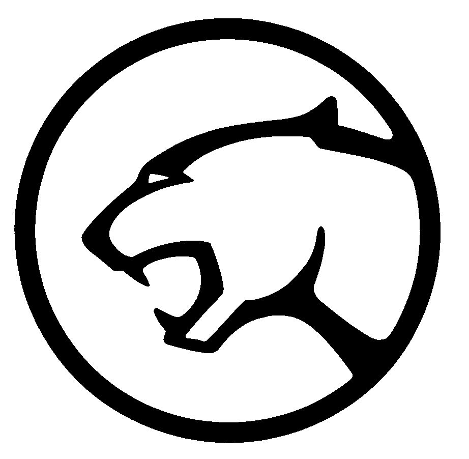 Rq High Res Images Of Cougar Symbol
